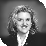 Lisa Miller Advisor Headshot