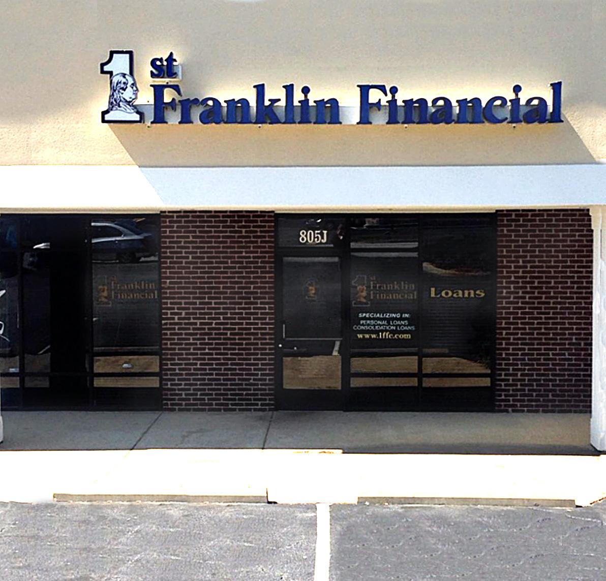Citibank atm cash advance picture 7