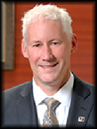 Michael Cason Advisor Headshot