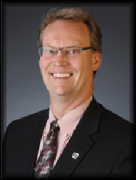 Jeffrey Schmidt Advisor Headshot