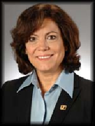 Denise Coyne Advisor Headshot