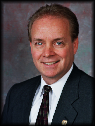 Edward Zimmer Advisor Headshot