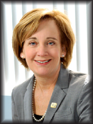 Barbara Tilghman Advisor Headshot