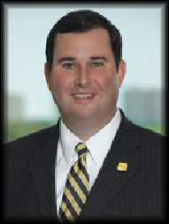 Burns Dobbins Advisor Headshot