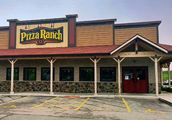 View the menu for Pizza Ranch and restaurants in Bloomington, IL. See restaurant menus, reviews, hours, photos, maps and directions.2/5(2).