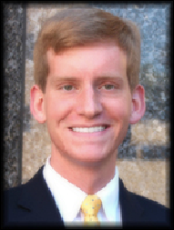 Ryan Knott Advisor Headshot