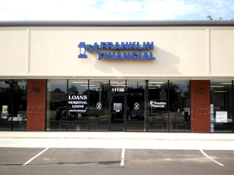 Payroll advance vs loan photo 1