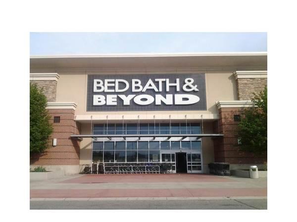 Bed Bath And Beyond Southfield Mi