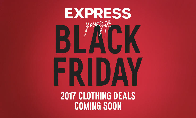 Express At 913 49 W North Avenue Chicago Illinois Clothing And Shoes