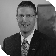 Mark Fairgrieve Advisor Headshot