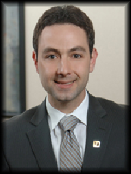 Michael Dermenjian Advisor Headshot