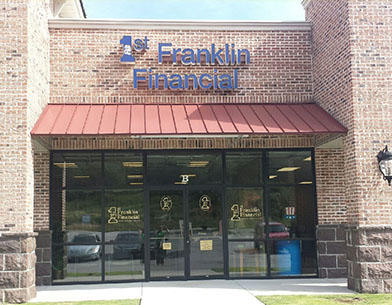 Payday loans near middletown ohio picture 4
