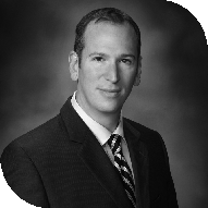 Marc Zeller Advisor Headshot