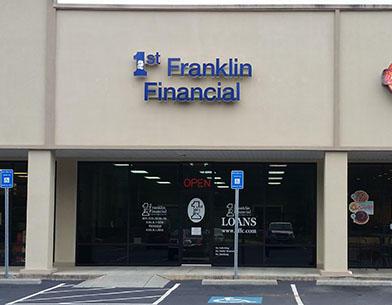 Cash advance america loan chart picture 2
