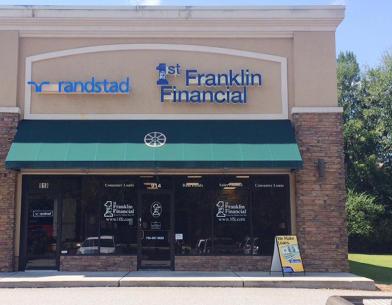 Boston payday loan solution boston ma photo 4