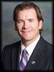 Michael Donovan Advisor Headshot