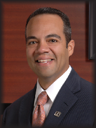 Ramon Rodriguez Advisor Headshot