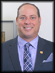 Michael Gorsen Advisor Headshot