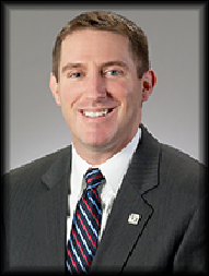 Thomas Stuckart Advisor Headshot