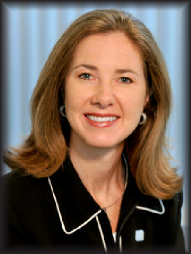 Amy Clayton Advisor Headshot