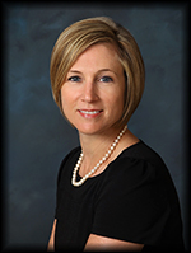 Lauren Herrmann Advisor Headshot