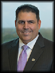 Thomas Nerney Advisor Headshot