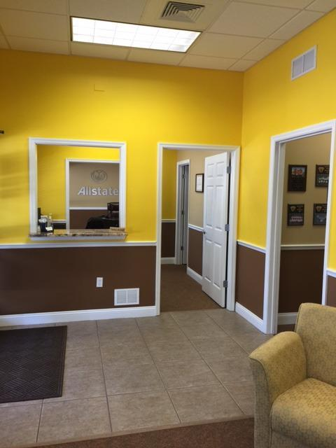 Allstate My Account >> Allstate | Car Insurance in Ormond Beach, FL - Mark Norcia
