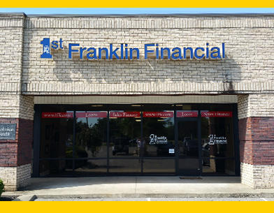 Cash loan affiliate picture 9