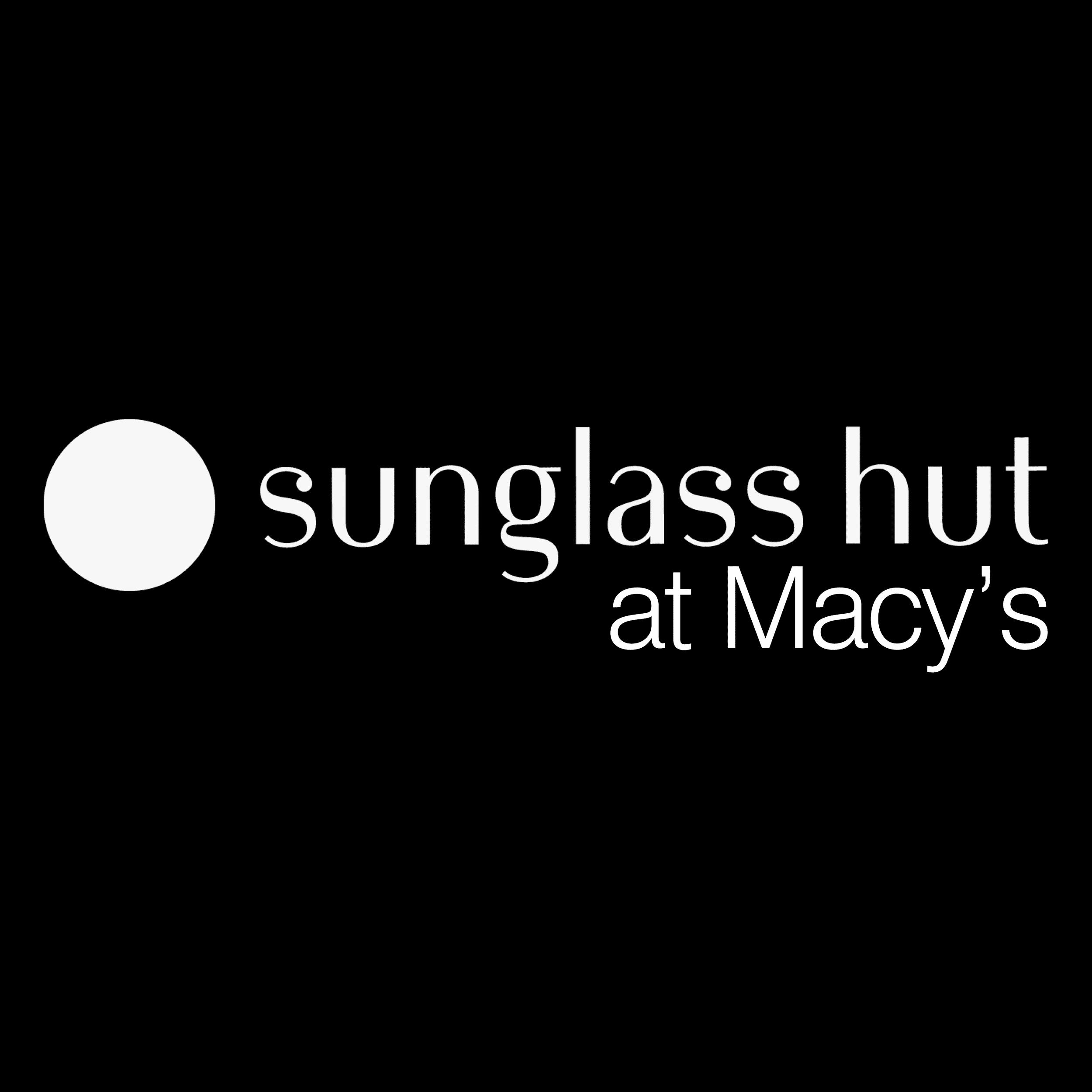 f77091d4be0 Sunglass Hut Del Monte Center-Macy s
