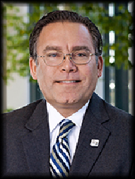 Matthew Faltys Advisor Headshot