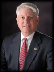 Timothy McKeon Advisor Headshot