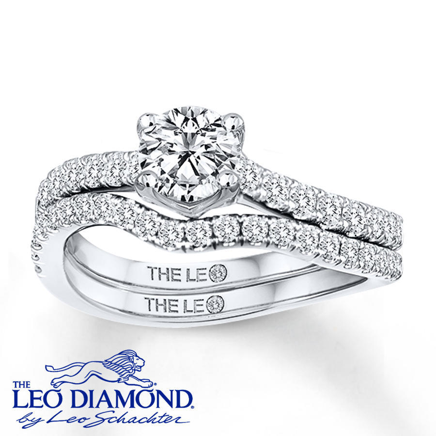 LeRoys Jewelers in Lexington KY 3615 Nicholasville Rd