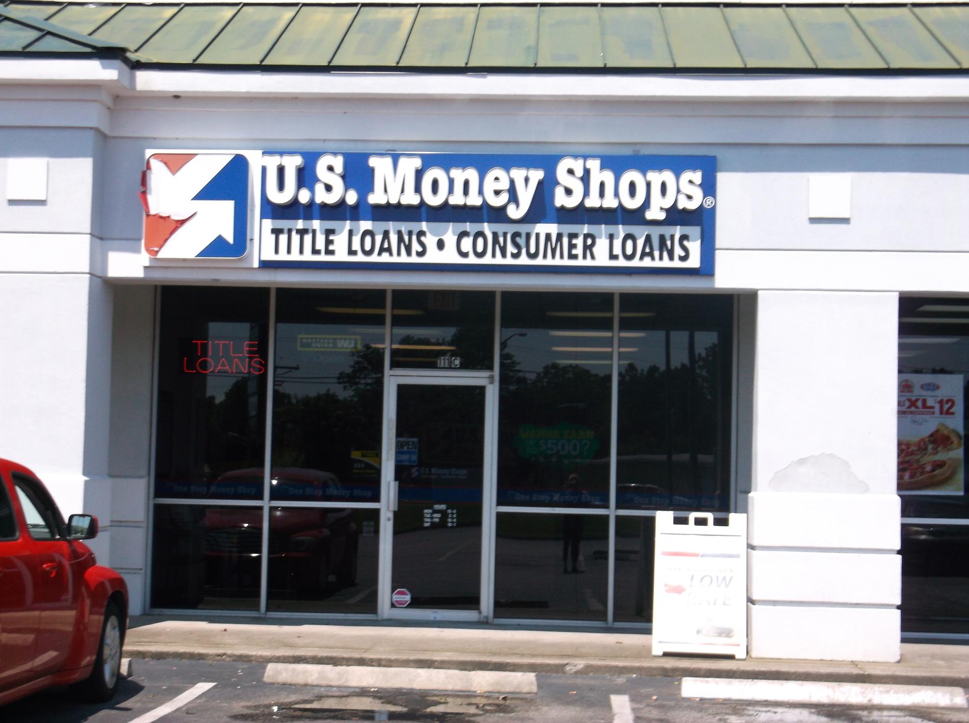 Payday advance loans oxnard ca image 1