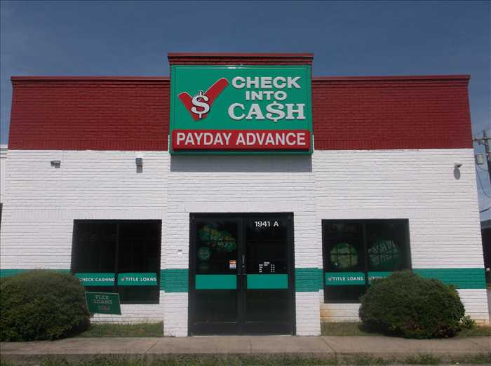 Payday loan places in wichita ks picture 4
