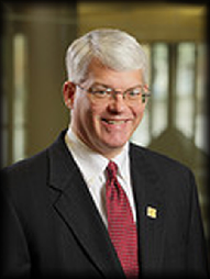 Brian Lee Advisor Headshot