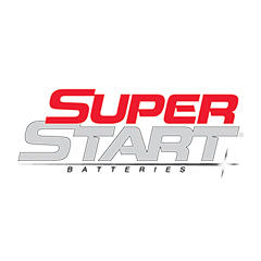 Image of Super Start