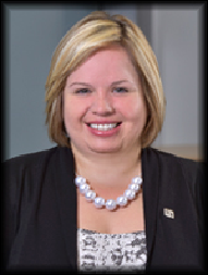 Heidi Bacharach Advisor Headshot
