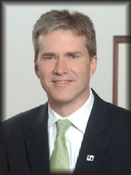 Bryan Havighurst Advisor Headshot