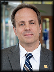 Warren Berlin Advisor Headshot