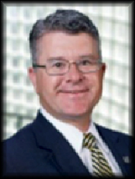 Paul Fleming Advisor Headshot