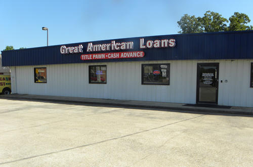 Online payday loan line of credit picture 7
