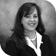 Amy Wills Advisor Headshot