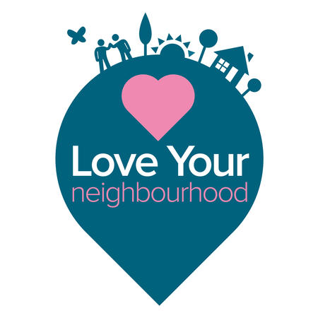 love-your-neighbourhood-logo
