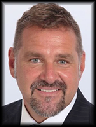 Jeffrey Baker Advisor Headshot