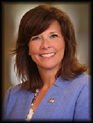 Karen Prindle Advisor Headshot
