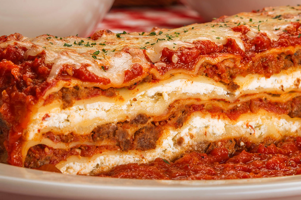 Italian Foods Near Me: Italian Restaurant, Catering