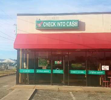 Money mart payday loans manitoba photo 6