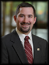 James Botsko Advisor Headshot
