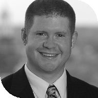 Robert Pierce Advisor Headshot