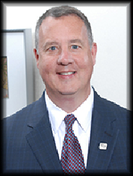 John Hogan Advisor Headshot